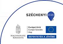Szechenyi2020_logo