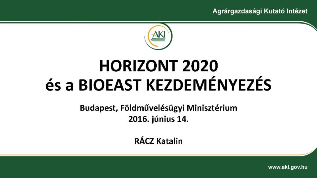 HORIZON 2020_EA_2016junius14_Rácz Katalin_Page_01