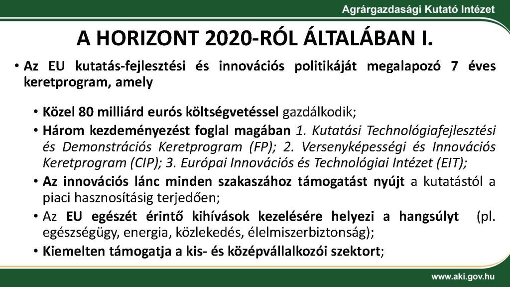 HORIZON 2020_EA_2016junius14_Rácz Katalin_Page_02
